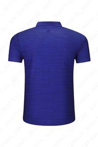 0002067 En Son Erkekler Futbol Formalar Sıcak Satış Açık Kıyafet Futbol Yüksek Quald3qdqd3q2323 Wear