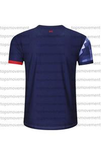 Lastest Men Football Jerseys Hot Sale Outdoor Apparel Football Wear High Quality43746546