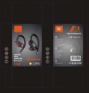 سماعات داخل الأذن حقًا سماعات بلوتوث لاسلكية سماعات ألعاب ستيريو صندوقين من النوع Iphone XR 8 X Samsung S9