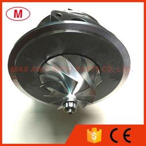 RHF55 IHI VF39 14411AA572 14411-AA572 VA440028 / VB440028 / VC440028 / VD440028 Колесо компрессора для заготовок Turbo Cartridge / CHRA / Core
