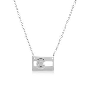 30PCS Einfache Colorado-Flagge Halskette CO-Flaggen-Halskette USA-Staats-Flaggen-Halskette US Amerika Staat Ketten für Heimatstadt-Andenken-Geschenk