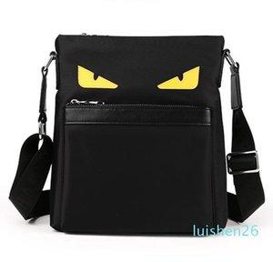2020 Novo estilo alta qualidade bolsas sacos de luxo de designer crossbody sacos de ombro mensageiro sacos de alta qualidade PU l26 transporte livre