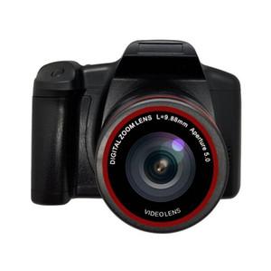 High List Kamera Kamera Inland Tele Digitalkamera Digital Fixed Lens 16X Zoom