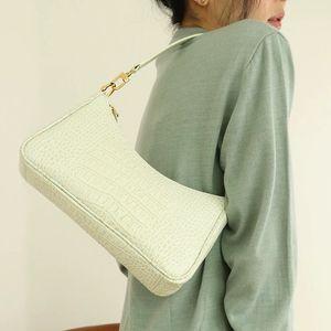 2020 Luxury Handbags Women Bags Designer Vintage Women's Handbags High Quality Female Shoulder Bags Girls Leather Purses