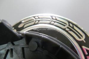 100 قطع 75 ملليمتر 3pin الأزرق الداكن الكامل أسود سيارة عجلة مركز محور قبعات غطاء كاب شارة شعار ل cla cls a1714000025 اكسسوارات السيارات