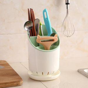 Kitchen Accessories Organizer Kitchen Household Items Bathroom Home Organization and Storage