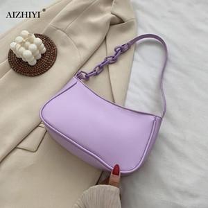 Women Small Shoulder Bag Vintage Women Bag Zipper Messenger Pack Mediaeval Style Bolsa feminina Female Retro Handbag Totes