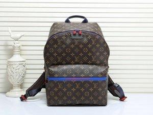 2020 latest fashion shoulder bag, handbag, backpack, crossbody bag, waist bag, wallet, travel bags, Free shipping m43849 37..40..20cm