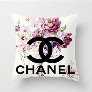 2020 Fashion polyester pillowcase 45 * 45cm home living room sofa simple and comfortable cushion pillowcase (no pillow)