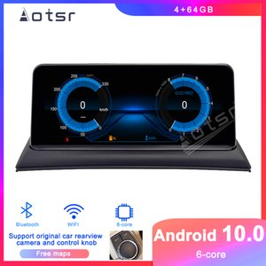 Android 10 PX6 Car DVD player GPS Navigation For BMW X3(E83) 2003 2004 2005 2010 AutoRadio Stereo Multimedia Player HeadUnit