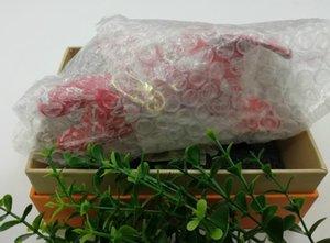 패션 액세서리 열쇠 고리 불독 가방 액세서리 펑크 스타일 Pendan Pu 가죽 동물 개 키 링 가방 작은 쥬얼리 장난감