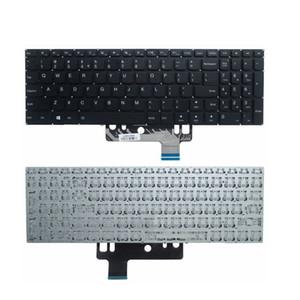 NOVO Inglês teclado do portátil para Lenovo IdeaPad 310S-15 310S-510S 15ISK-15ISK 310S-15IBK 310-15IFI 510S-510S 15-15I US Keyboard Laptop Repair