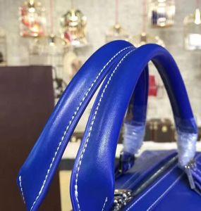 Rosa Sugao Mens Seesack Reisetasche im Freien Pack Gepäck Designer Reisetasche für Frauen 2019 neue Art und Weise Seesäcke multi Farbe Männer Frauen