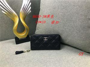 Moda tasarımcısı basit renkli deri çok fonksiyonlu cüzdan enfes donanım ceket debriyaj çanta kadın toka cüzdan kart kol kavrama