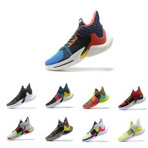 De alta calidad, ¿por qué no los zapatos de baloncesto de los hombres 0.2 zapatillas de deporte Russell Westbrook II zer0.2 zapatillas cero 2 originales entrenadores us40-46