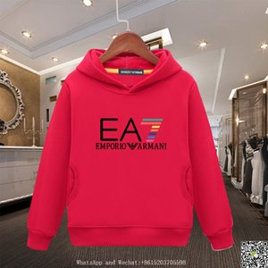 Calor Pin crianças, mesmo meninos capa protetora bebê Roupa Espírito Cabelo Printing hoodie sweater 121011