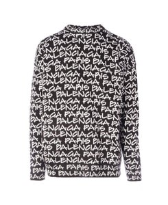 Men Women Pullover Sweater Hoodie Jumper Long Sleeve Design Sweatshirt Mens Fashion Letter Print Oversize Knitwear Sweaters Winter Clothing