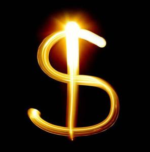 Este é apenas o pagamento Link for VIP / compradores velhos para 10,000pcs das máscaras Como mostra as fotos.