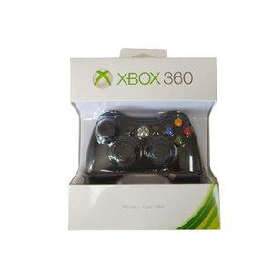 Für XBOX360 Wireless-Game-Controller Marke neue Farbe Box-Verpackung