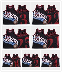 2020 Philadelphia