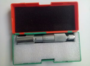 Common-Rail-Einspritzventil Dosiergerät Reparaturwerkzeug, Common-Rail-Injektor Reparatur Werkzeug