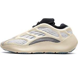 2020350v2 700 380 v3 booster Trouver Très bonne affaire 700 V3 Azaël Kanye West Chaussures, Boutique v3 700 Renforce azael 2020 chaussures de sport en cours d'exécution mens Wome
