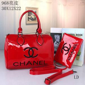 GZMK 968 # Лучшая цена высокого качества сумка тотализатор плеча рюкзак сумка кошелек, бумажник, мужские сумки, сумку для ноутбука