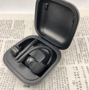 Yeni POP UP, Windows Pro Kablosuz Kulaklık Bluetooth Kulaklık ile Şarj Kutusu Güç Ekran TWS Kablosuz Kulaklık Toptan