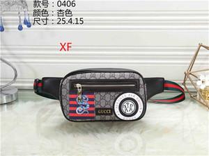 Nouveau mode hommes femmes sacs à main dames portefeuille de bonne qualité en cuir Unisexe sacs d'embrayage portefeuille HY60117