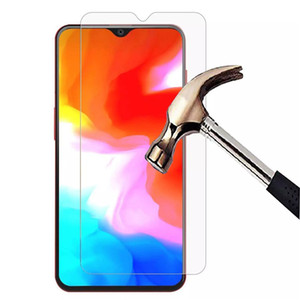 For OPPO Realme 6i 5i 6 Pro C2s Tempered Glass Screen Protector Film without retail package