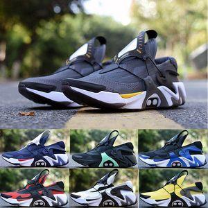Nike Huarache Racer Markenschuhe Falcon Freizeitschuhe Damen Designer Sneakers Herren Trainer Dadday Outdoors Laufschuhe Unisex Chaussure 36-45
