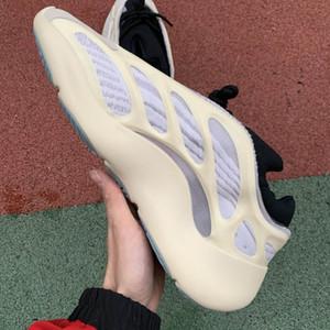 2020 zapatos casuales de la moda las mujeres de lujo de diseño de estrellas para hombres holgazanes de los hombres de las zapatillas de deporte del aire zapatilla para correr Azael formadores plataforma mocasines