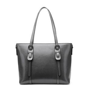 2019 sommer neue stil frauen tasche handtasche tote über schulter crossbody leder big casual designer weibliche bolsas 005