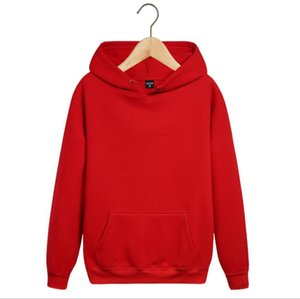 oversized Destroyed Sweater hoodie kpop clothes mens clothing hiphop Fashion Casual Cotton Sweatshirts 3 color