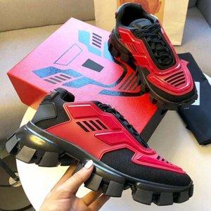 2020 Fashion Paris 17FW Triple-S Männer Sneaker Triple S beiläufige Plattform Schuhe für Männer Frauen Beige Schwarz Günstige Sportschuh s1