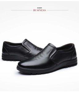 aa196 Amore scarpe da tennis delle donne degli uomini Triple Nero Leggero Link-Embossed Sole formatori di lusso Designer Casual Shoes 001