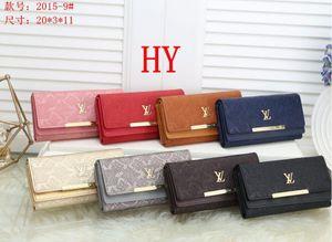DD7# NEW styles Fashion Bags Ladies handbags bags women tote bag backpack bags Single shoulder bag ,men bag ,wallet
