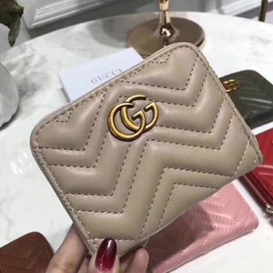 2019 3A calda di vendita di alta qualità di recente Portafoglio in pelle di spalla di modo della borsa donne di Messenger Bag Uomini Tasche di grande capienza Zaino 032