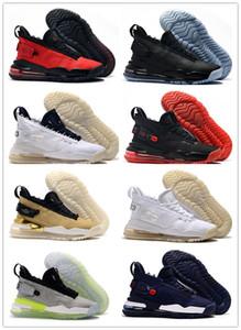 Haute Qualité Hommes Proto Max 720 en violet et Royal Arrivez Jumpman 23 x Designer Triple Noir Chine Rouge Rouleau basketbal Chaussures BQ6623-600