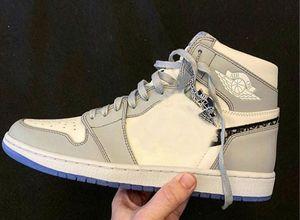 Womens Eğitmenler Kristal alt inek derisi Ayakkabı için lüks tasarımcıları marka Eğik X 1 Basketbol Ayakkabı