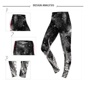 2019 Hot Selling KDK1757 Dropship Women Fitness Leggings Running Pants Female Sexy Slim Trousers Lady Dance Pants New Style Soft Material