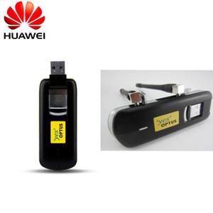 Desbloqueado LTE FDD 2600 MHz Huawei E3276 E3276s E3276S-601 150 Mbps modem sem fio mais 2 pcs 4g antena