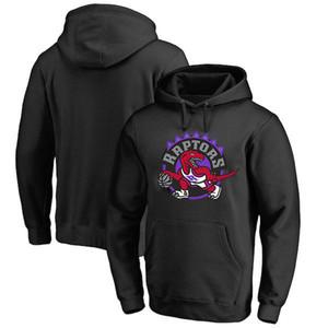 Personalizar nueva temporada de Toronto Raptors Kyle Lowry Pascal Siakam baloncesto sudaderas cualquier nombre y número hombres y mujeres sudaderas