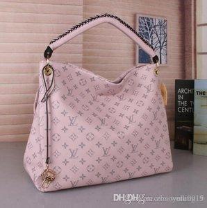 2020 Frauen Marke PING Taschen Luxus-Dame PU-Leder-Handtaschen berühmte Designer Markenbeutel Geldbeutel Schulter Tasche FREE SHIPPING