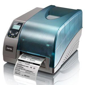G6000 jóias impressora de código de barras tag roupa térmica impressora de etiquetas de preço de commodities impressora de etiquetas adesivo industrial grau 600DPI