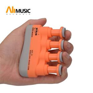 ENO EHF-01 Portable Guitar Bass Piano Finger Exerciser Extend-O-Grip Trainer