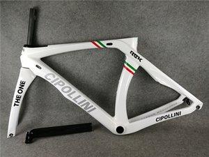 RB1K THE ONE Italian Champion Bike Carbon Road Bike Frames 3K Weave Bicycle Frameset XS  S  M  L XL