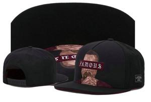 Cayler сыновья регулируемый бейсбол snapback шляпы для мужчин и женщин спорт хип-хоп хлопок мужская / женская sun cap