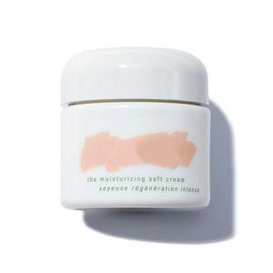 Famous Brand Magic Soft Cream Crema idratante Crema 30ml Giorno e Notte Crema idratante spedizione gratuita
