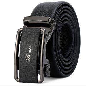 2020 C1 Fashion luxury MEN Belt automatically buckle belts buckle designer male belts top fashion brand business gifts